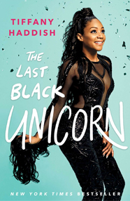 the-last-black-unicorn