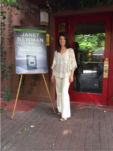 janet-newman-book-signing