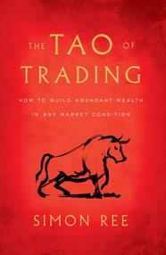 The Tao of Trading