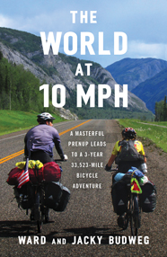 The World at 10 MPH